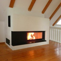 architektur-kamine-3815
