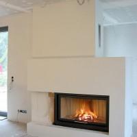 architektur-kamine-4200
