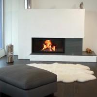 architektur-kamine-4440