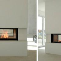 architektur-kamine-4540