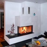 architektur-kamine-4560