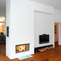 architektur-kamine-4820