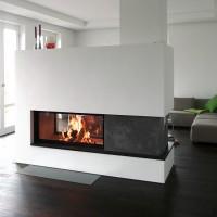 architektur-kamine-4930