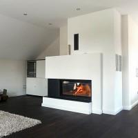 architektur-kamine-4932