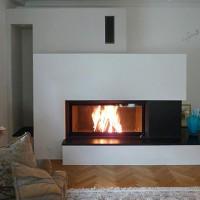 architektur-kamine-4945