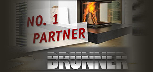 Top Brunner Partner