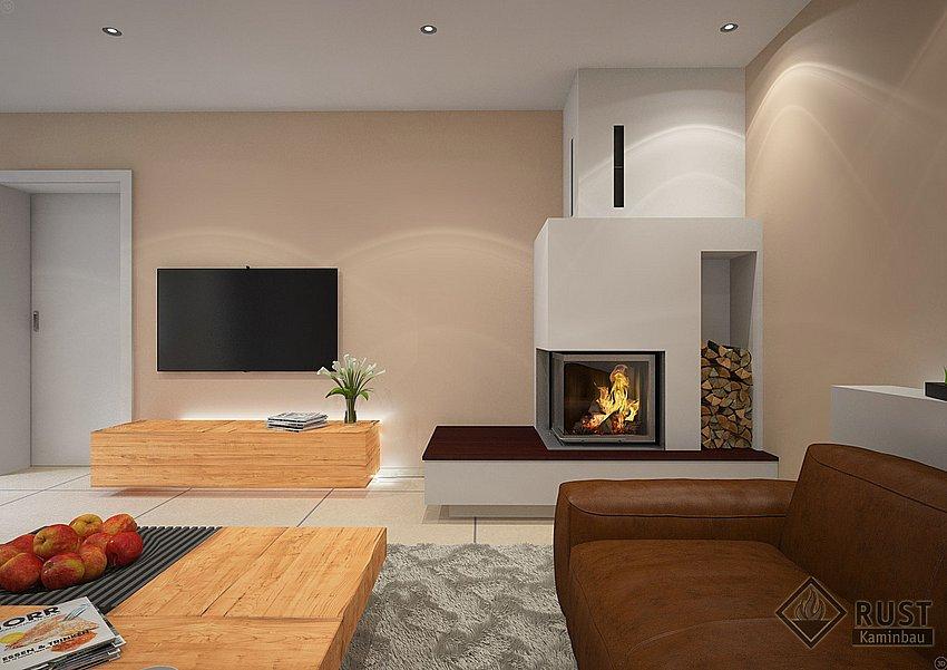 eckkamine von rust westfalen bielefeld g terslohrust kaminbau. Black Bedroom Furniture Sets. Home Design Ideas