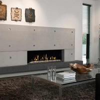 gaskamine-architektur-kamine-06