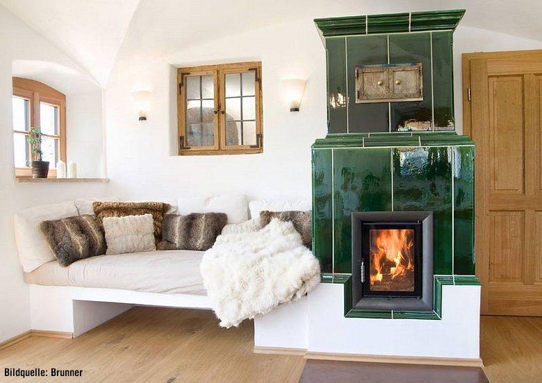 kamine von rust aus guetersloh bielefeld in westfalenrust. Black Bedroom Furniture Sets. Home Design Ideas