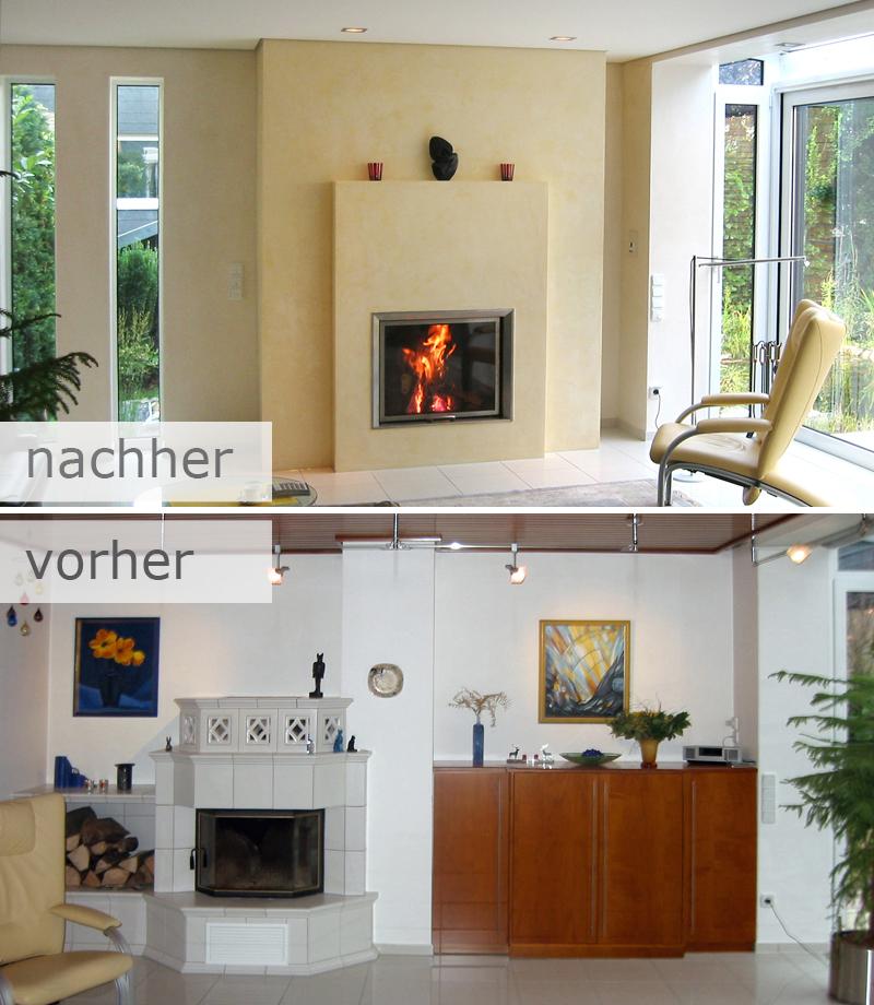 kaminsanierung kamin modernisierung von rust paderborn m nsterrust kaminbau. Black Bedroom Furniture Sets. Home Design Ideas