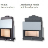 kesselaufsatz-kamin-02