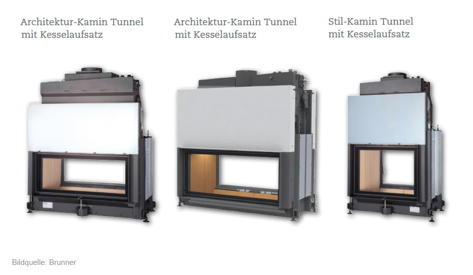kesselaufsatz tunnel kamin 01 rust kaminbaurust kaminbau. Black Bedroom Furniture Sets. Home Design Ideas