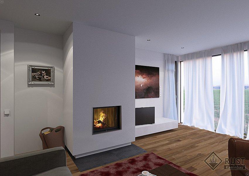 moderne kamine von rust westfalen bielefeld. Black Bedroom Furniture Sets. Home Design Ideas