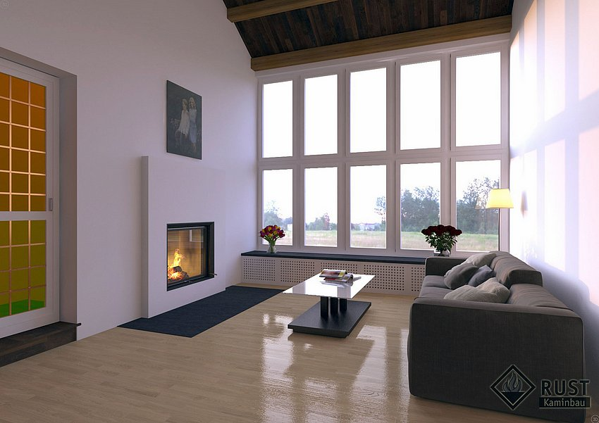 moderne kamine von rust westfalen bielefeld g terslohrust kaminbau. Black Bedroom Furniture Sets. Home Design Ideas
